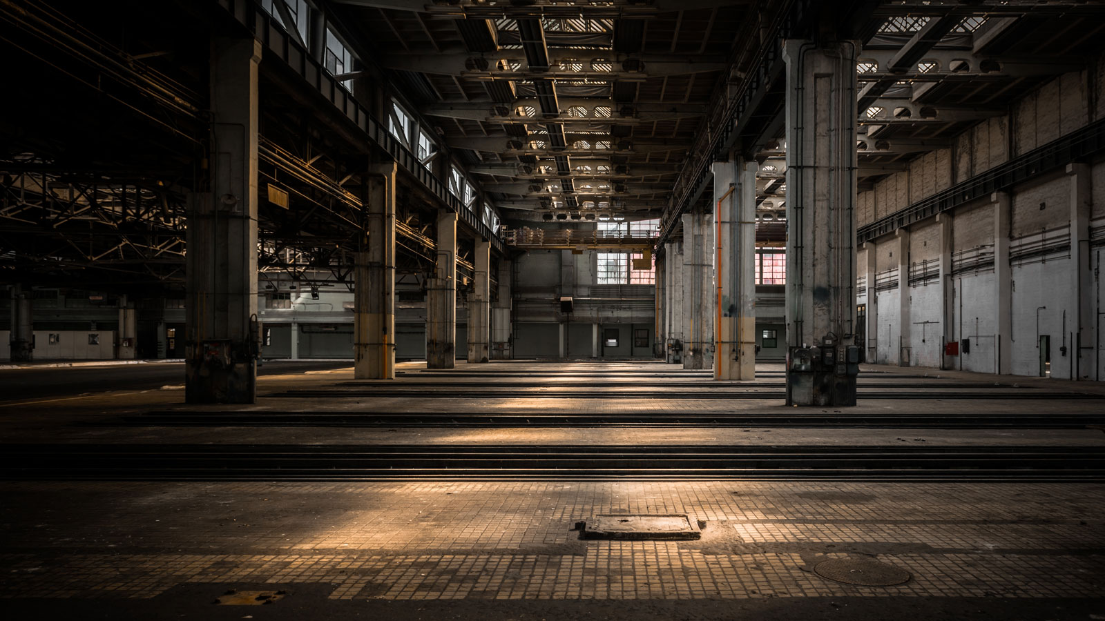 old-warehouse-3
