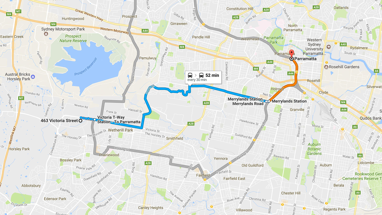 bus-routes-parramatta