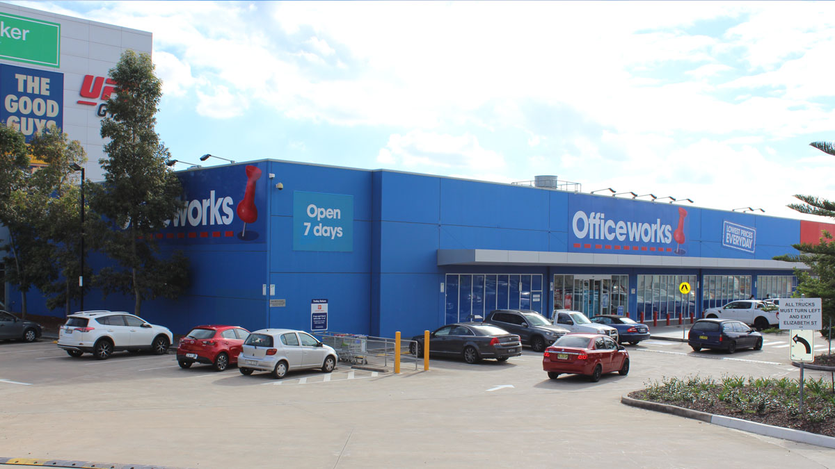 businesses-463-officeworks
